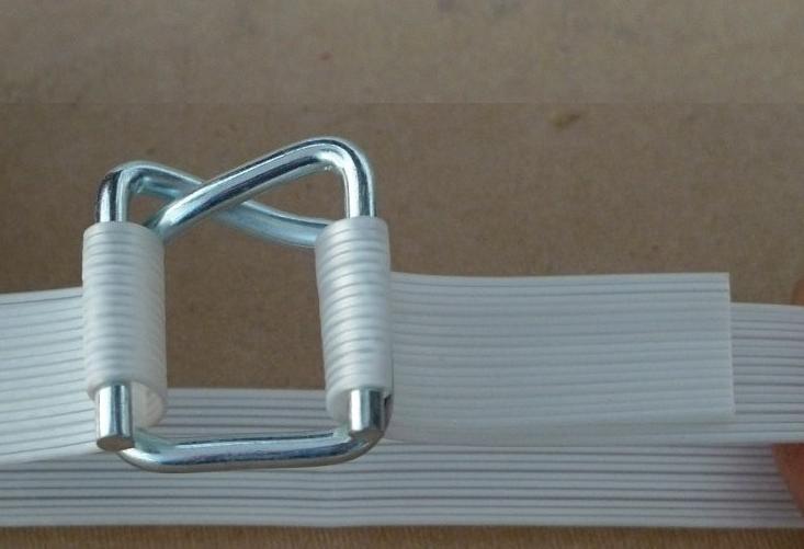 NANJING D.L.T SLING CO.,LTD - Manufacturer of lifting sling ,ratchet ...